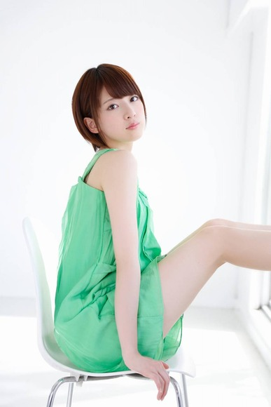 hashimoto_nanami084.jpg