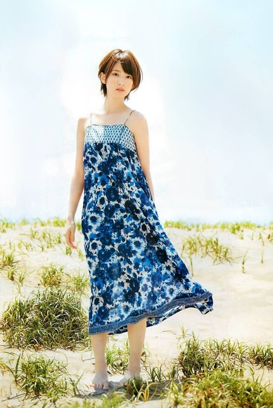 hashimoto_nanami085.jpg