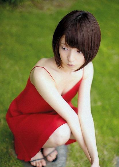 hashimoto_nanami086.jpg
