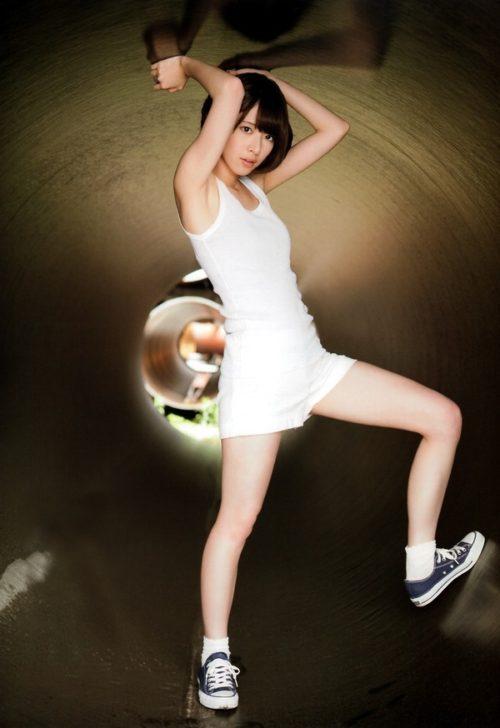 hashimoto_nanami087.jpg