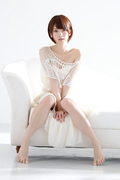 hashimoto_nanami089.jpg