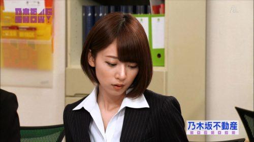 hashimoto_nanami090.jpg