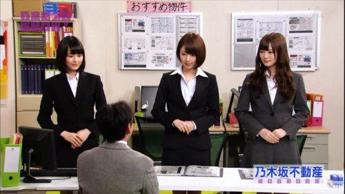hashimoto_nanami091.jpg