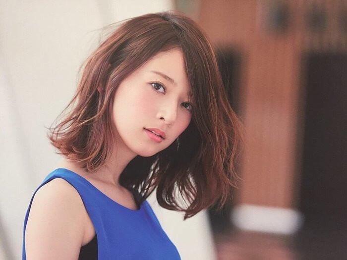 hashimoto_nanami092.jpg