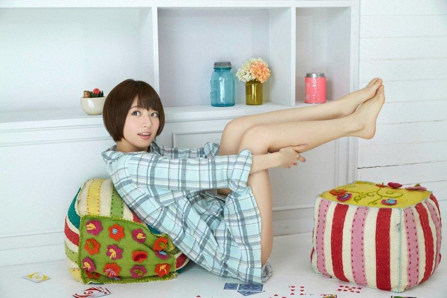 hashimoto_nanami093.jpg