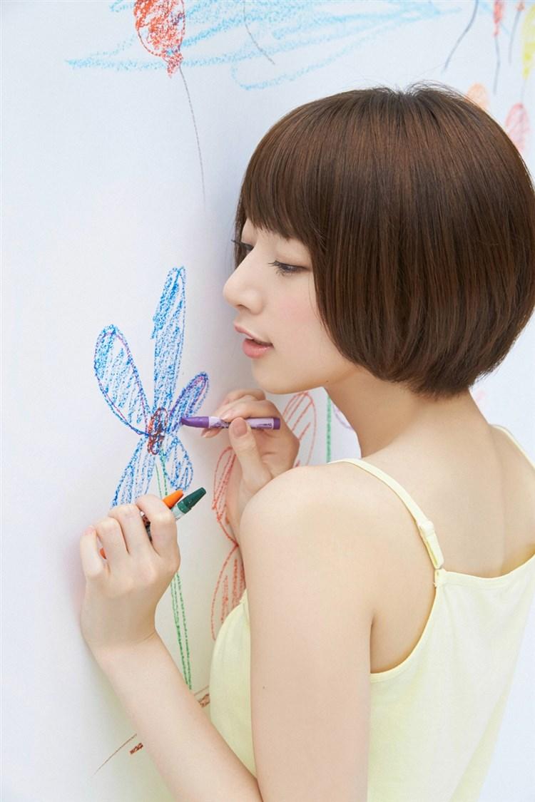 hashimoto_nanami099.jpg