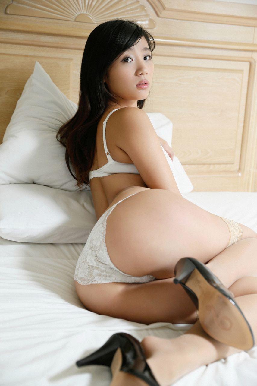 hazuki_aya226.jpg