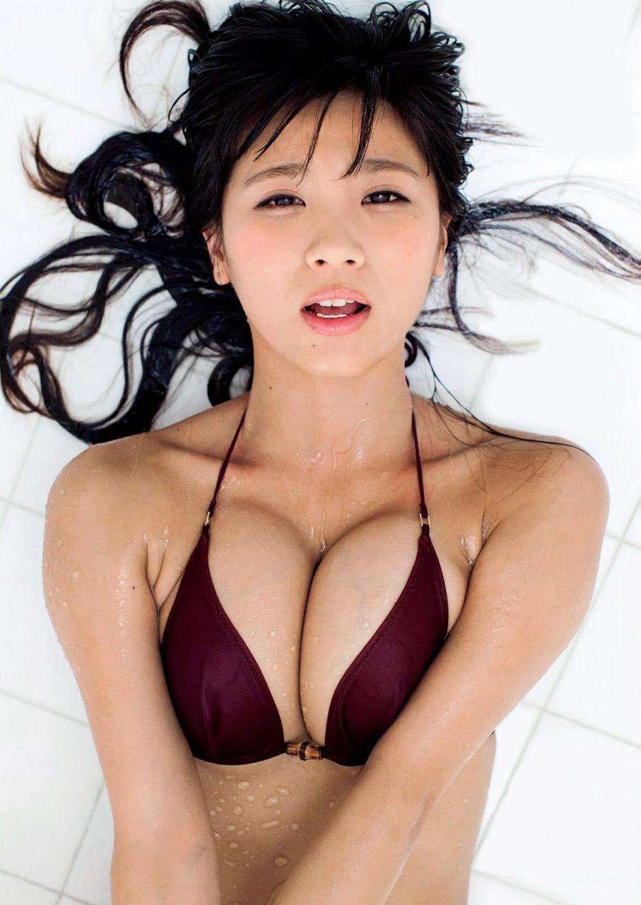hazuki_aya227.jpg