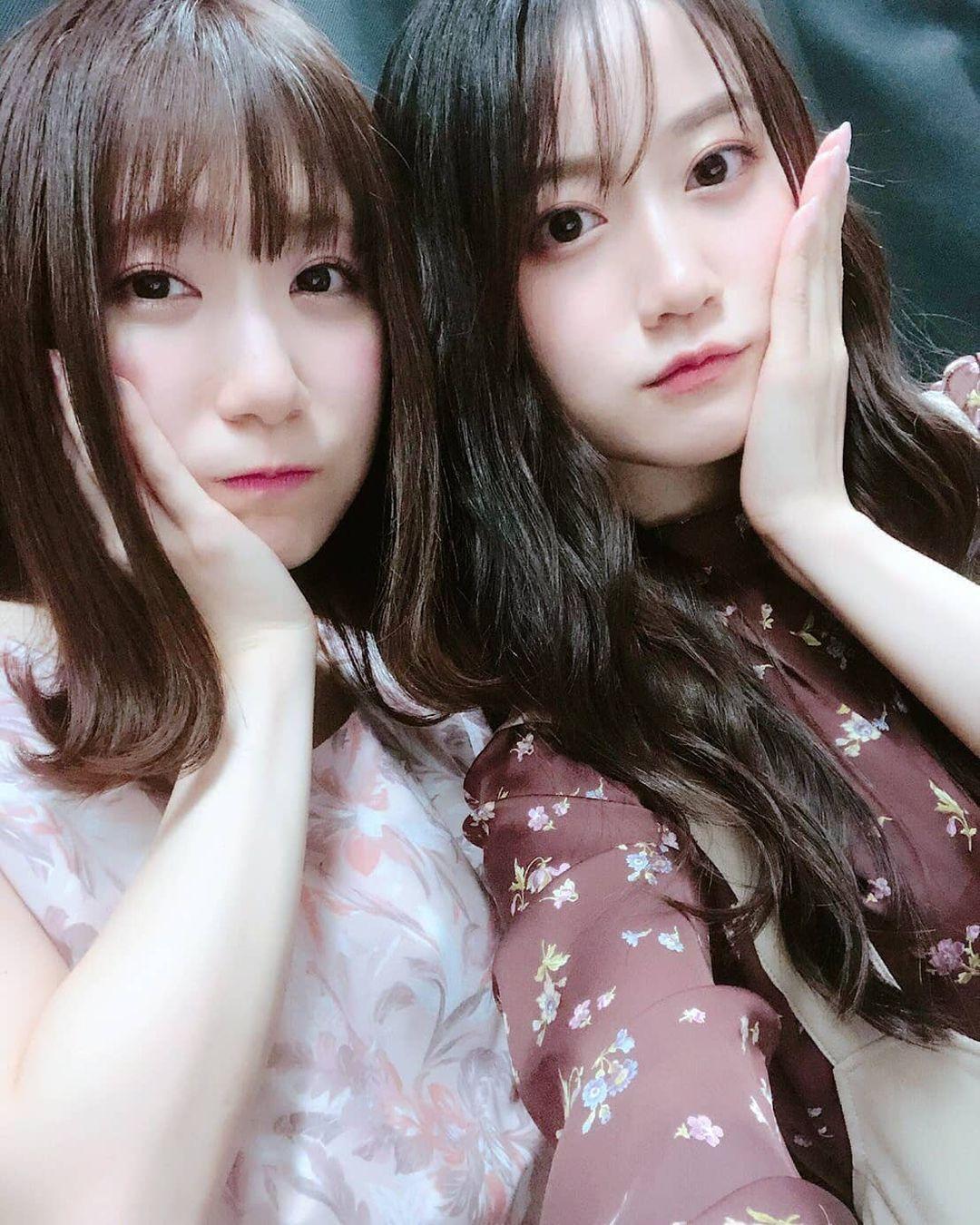 hidaka_rina083.jpg