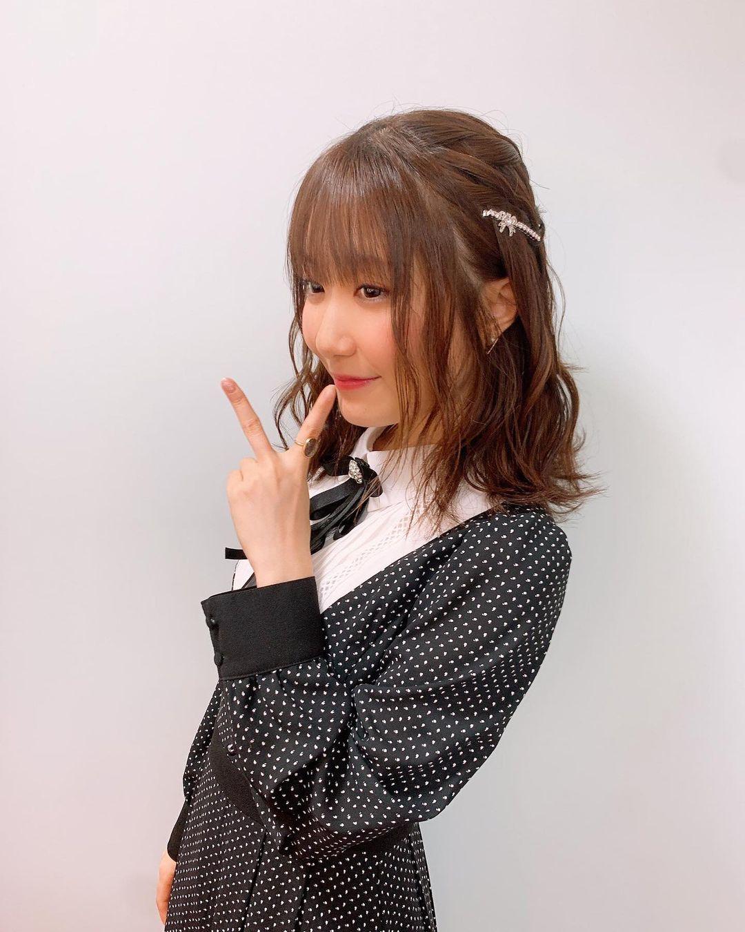 hidaka_rina084.jpg