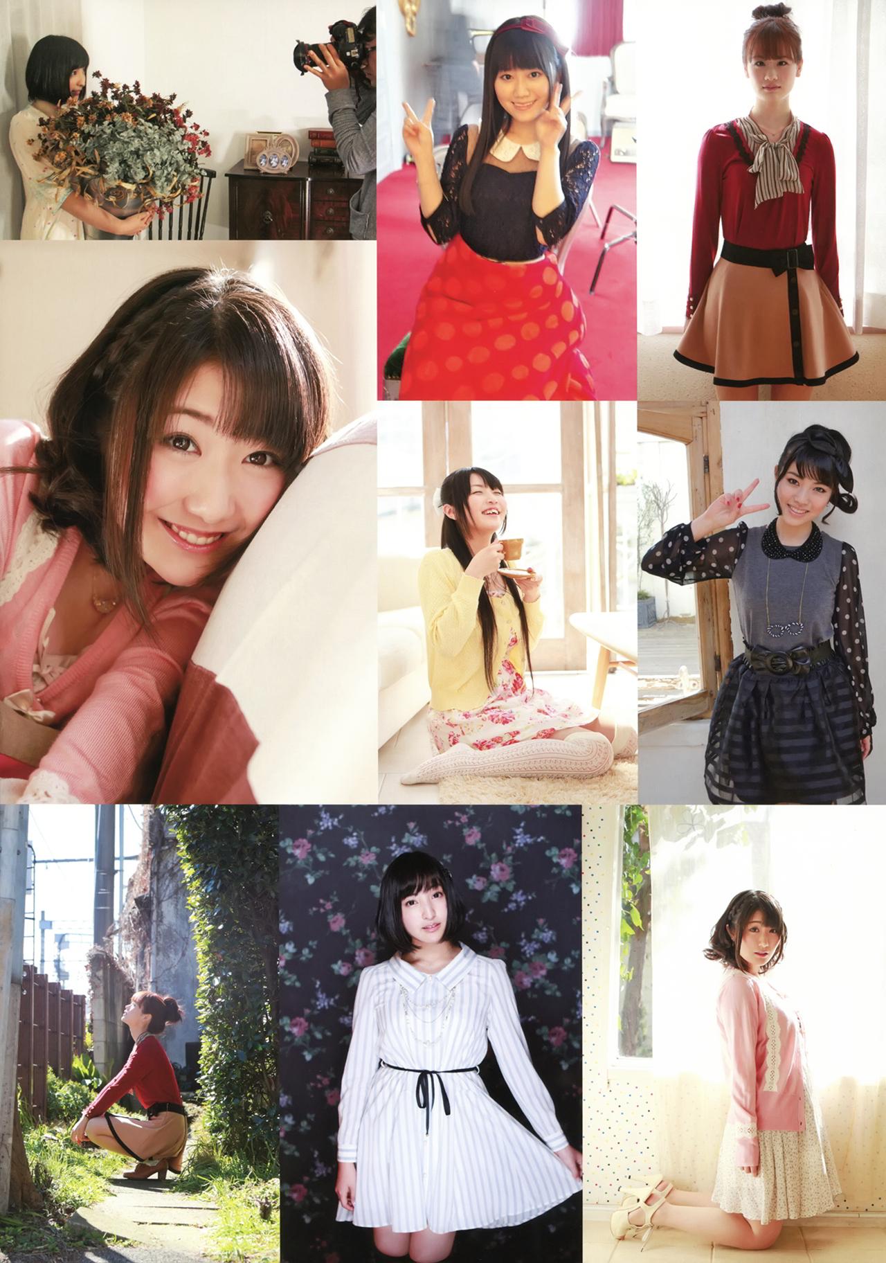 hidaka_rina086.jpg