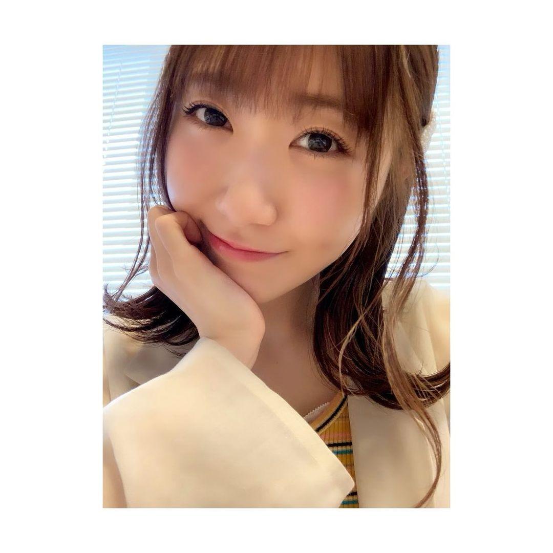 hidaka_rina087.jpg