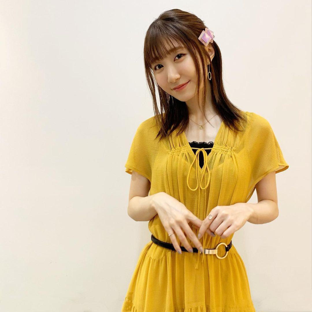 hidaka_rina088.jpg