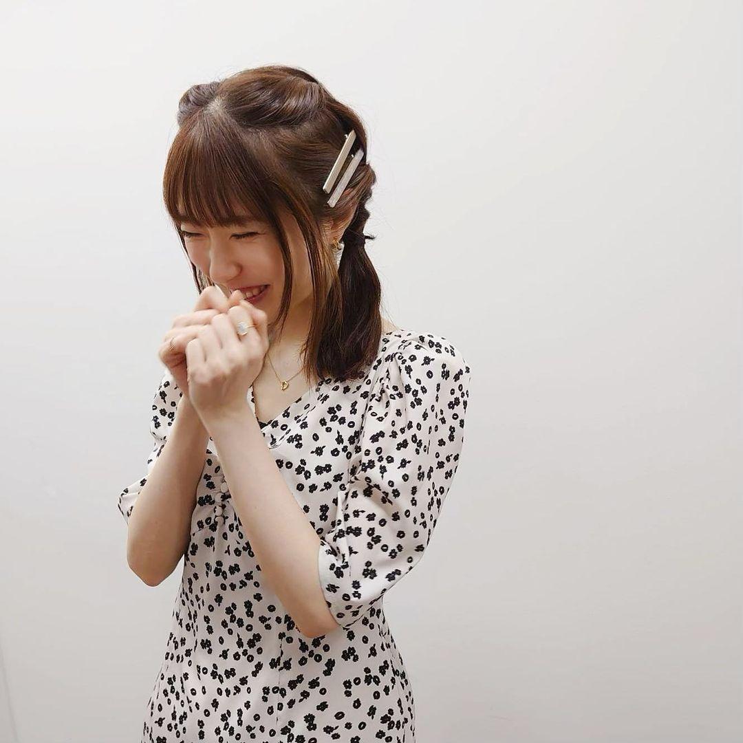 hidaka_rina089.jpg