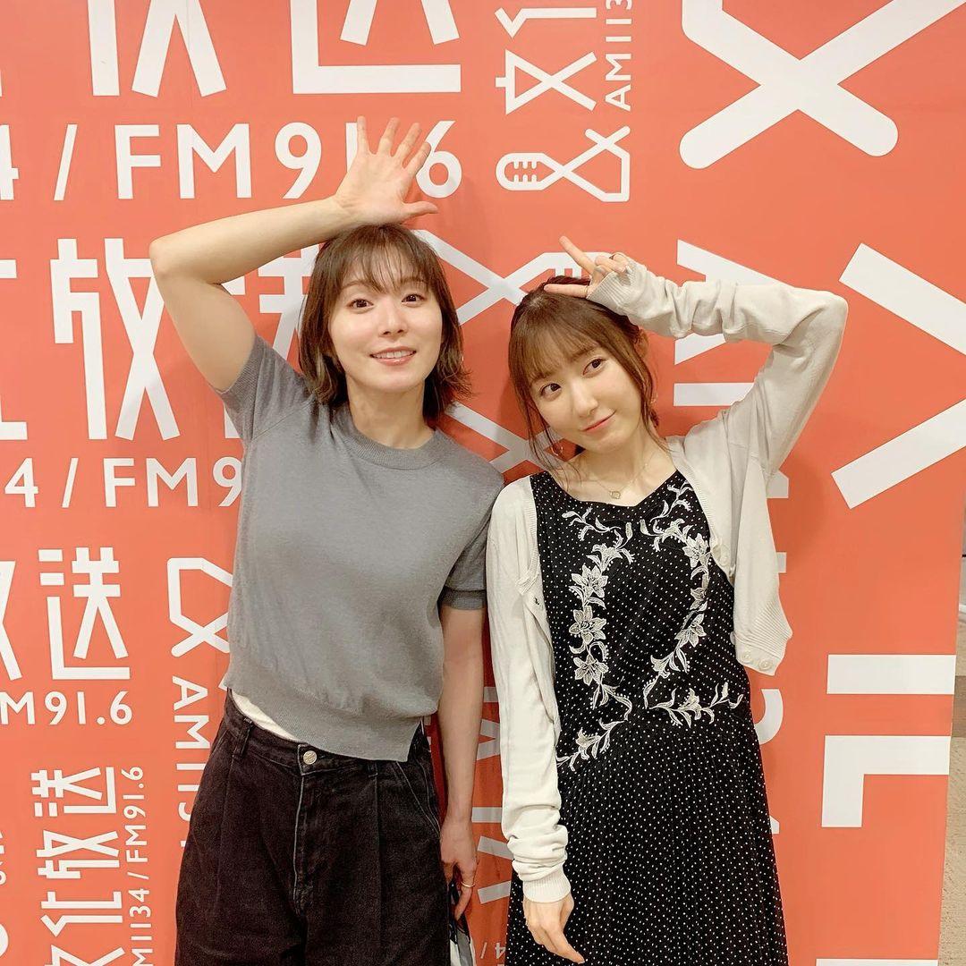 hidaka_rina092.jpg