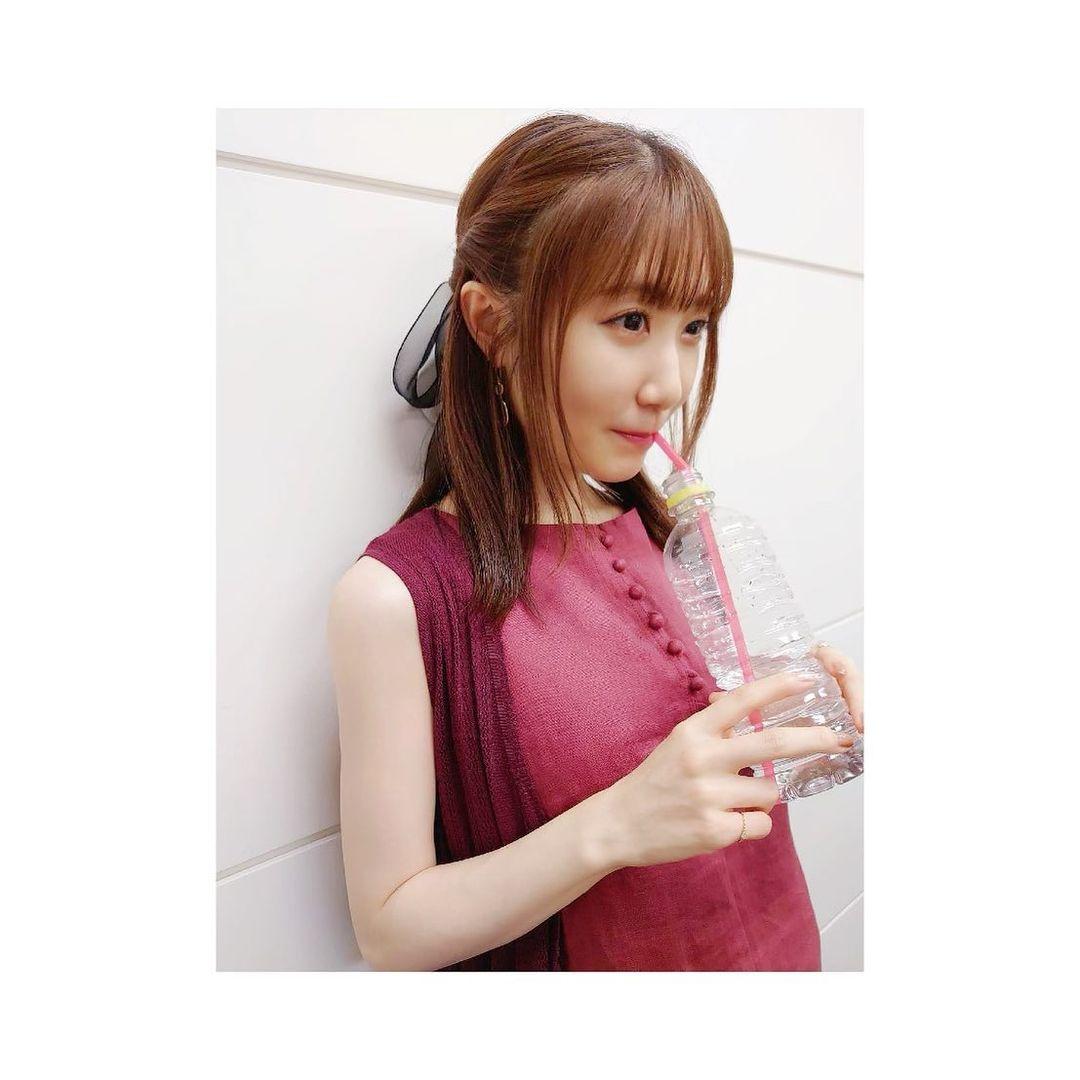 hidaka_rina095.jpg