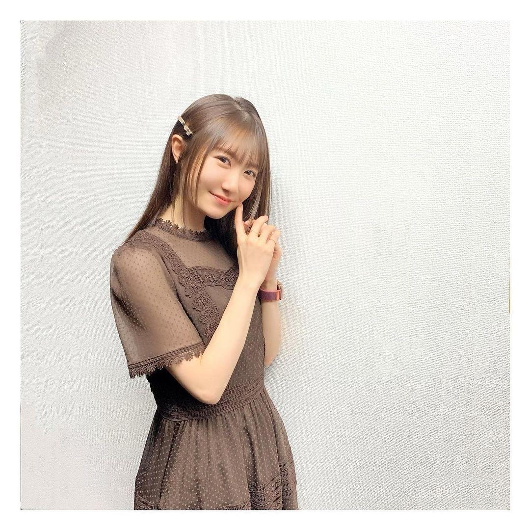 hidaka_rina096.jpg