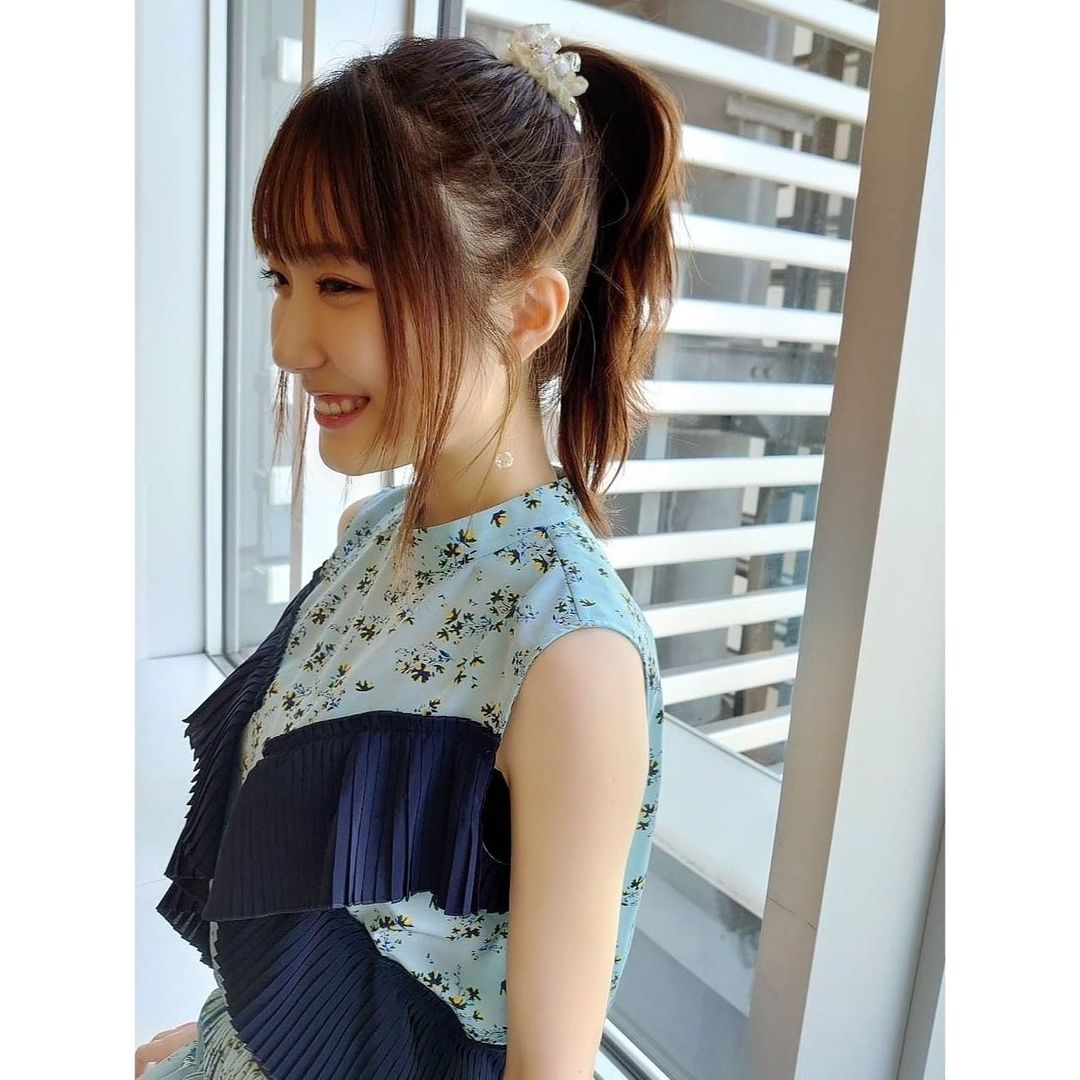 hidaka_rina097.jpg