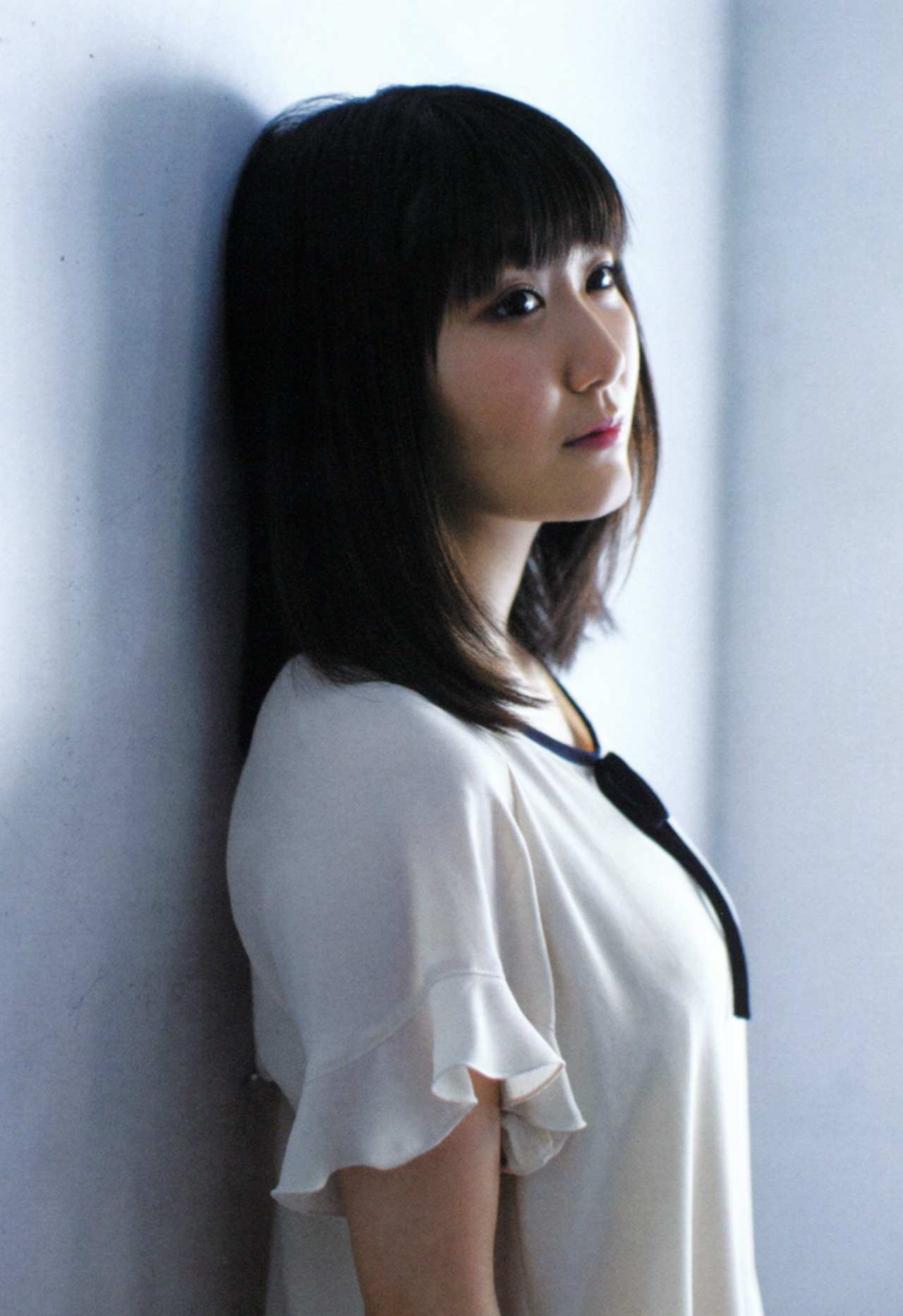 hidaka_rina100.jpg