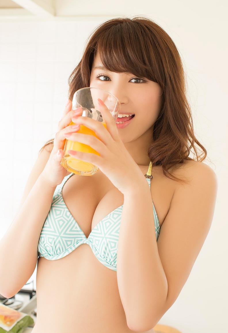 hisamatsu_ikumi221.jpg