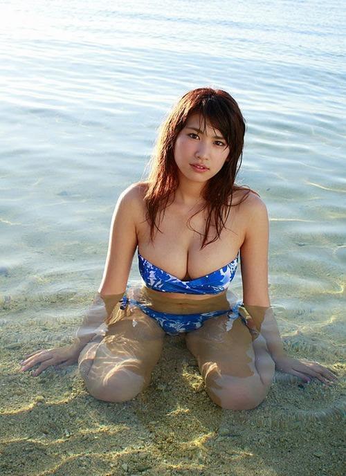 hisamatsu_ikumi224.jpg
