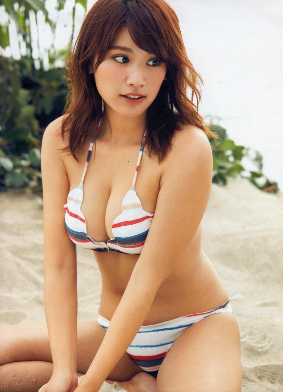 hisamatsu_ikumi229.jpg