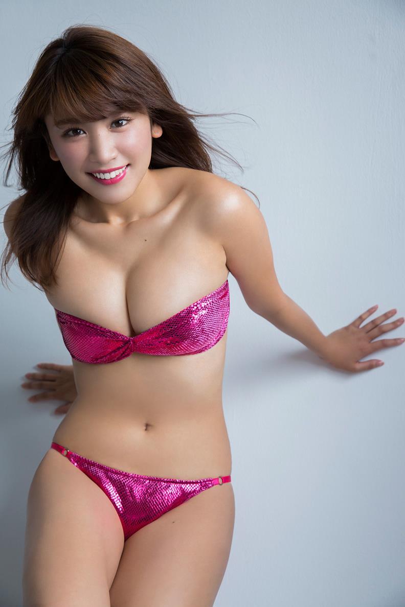 hisamatsu_ikumi230.jpg