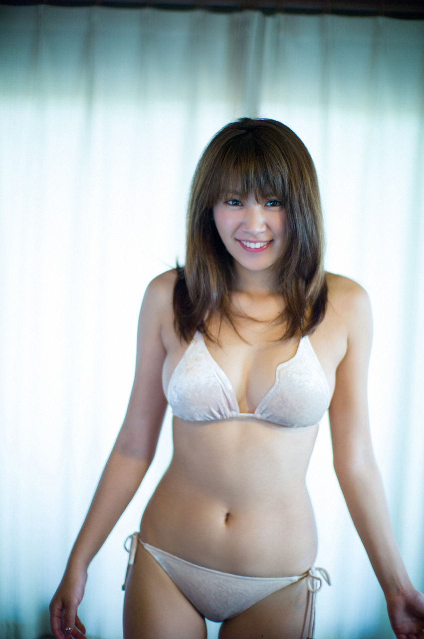 hisamatsu_ikumi234.jpg