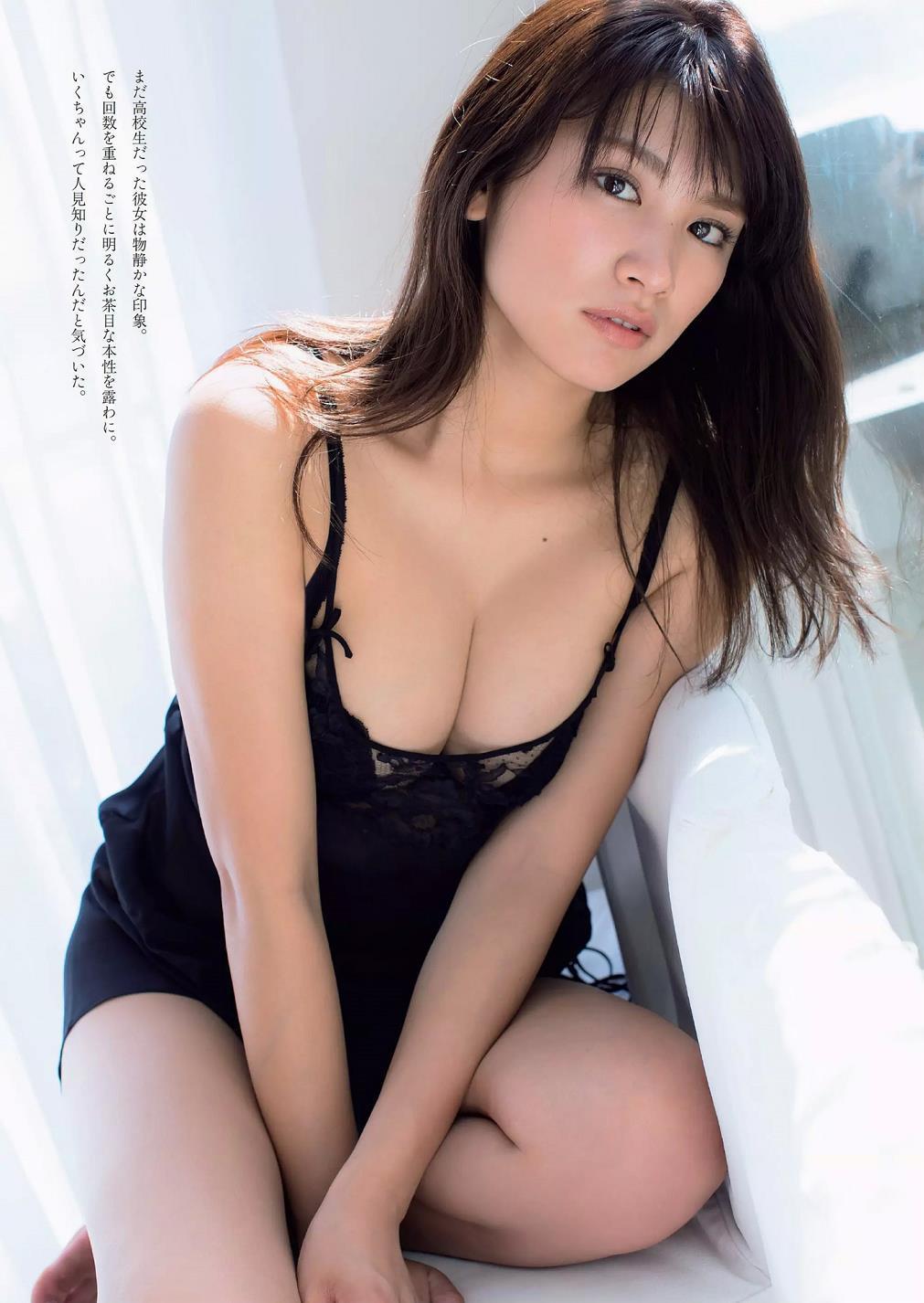 hisamatsu_ikumi237.jpg