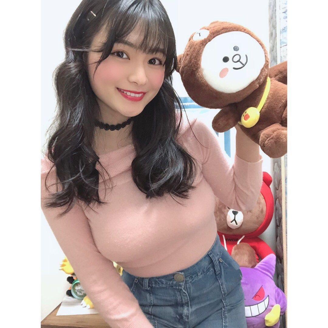 hoshina_mizuki283.jpg