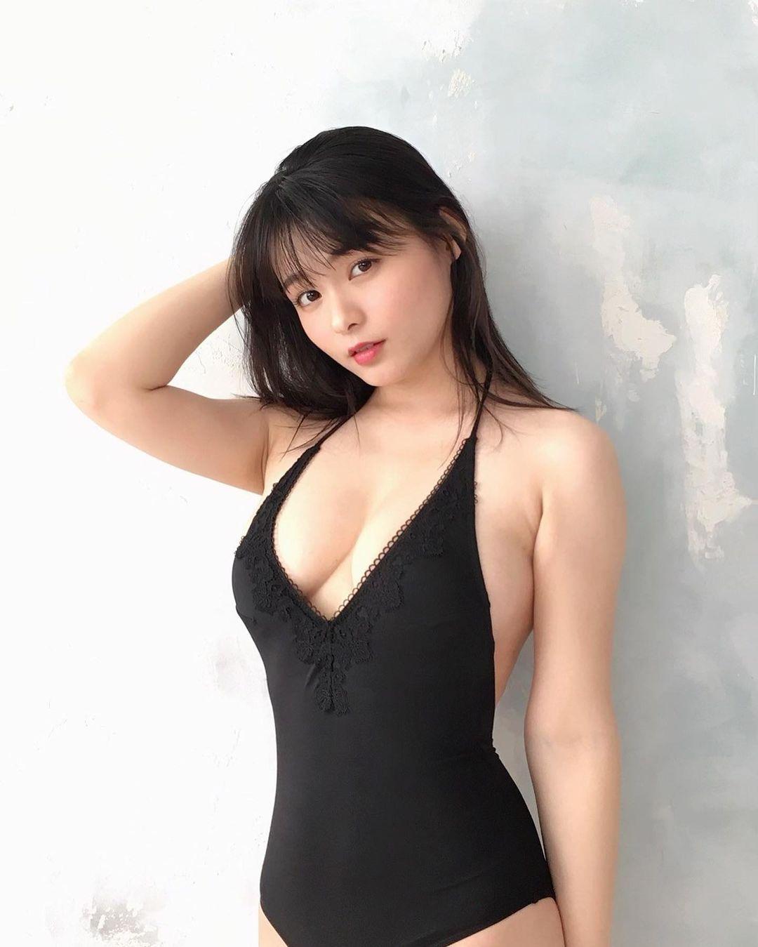 hoshina_mizuki285.jpg
