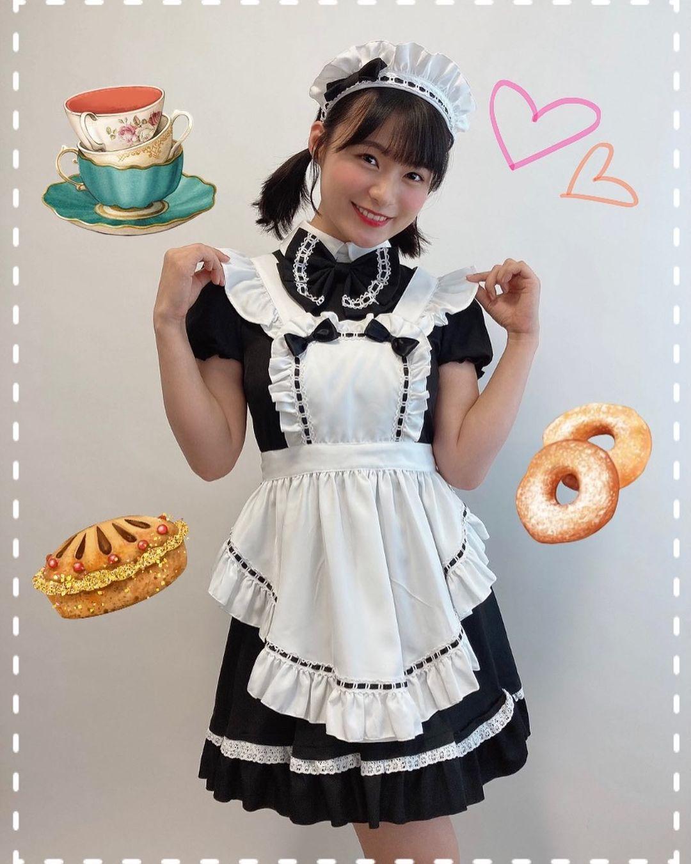 hoshina_mizuki289.jpg
