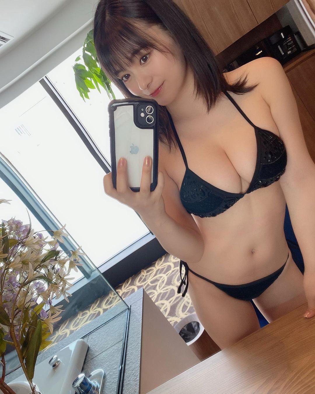 hoshina_mizuki295.jpg