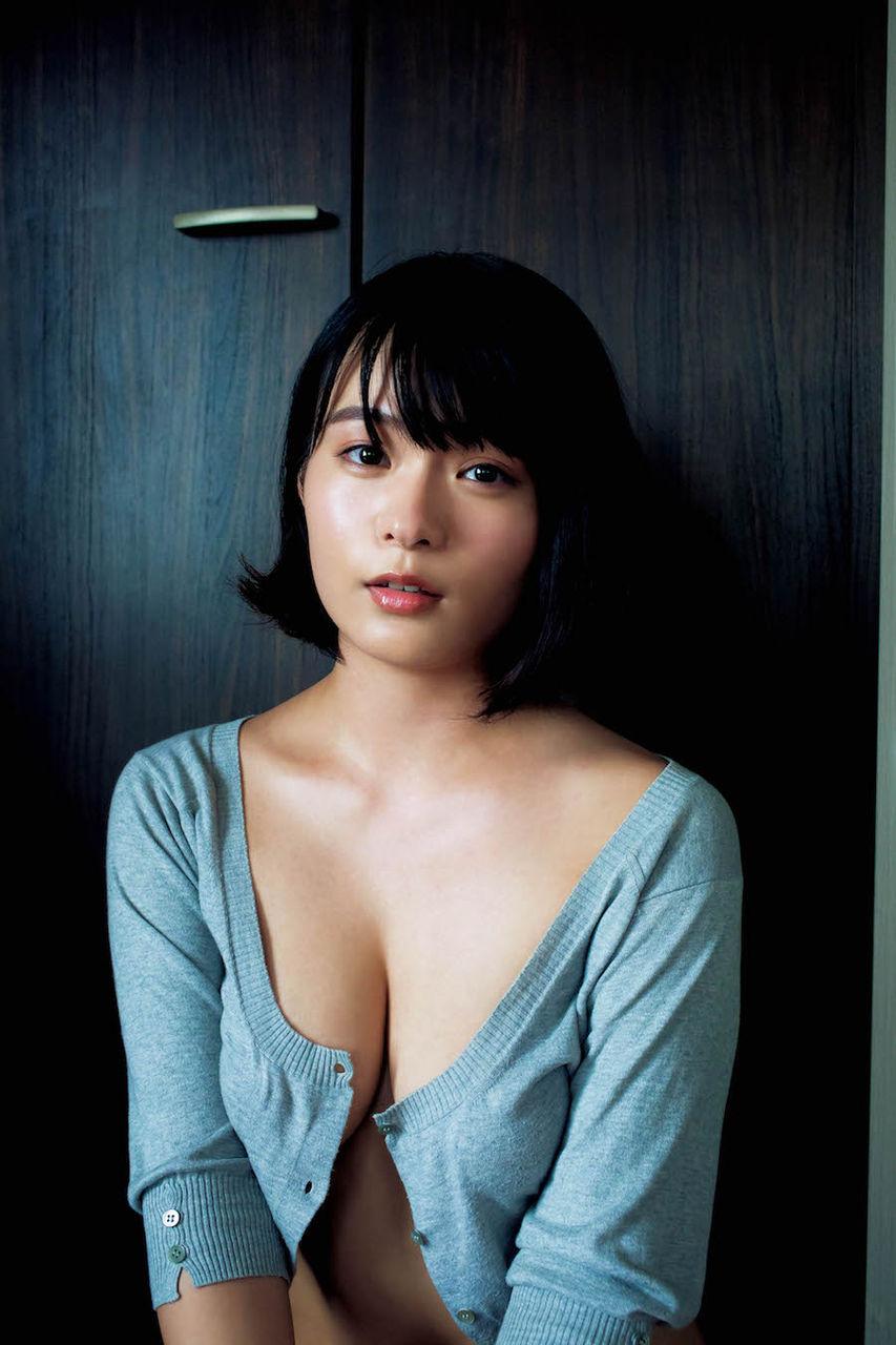 hoshina_mizuki298.jpg