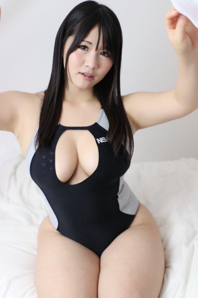 hoshino_ume167.jpg