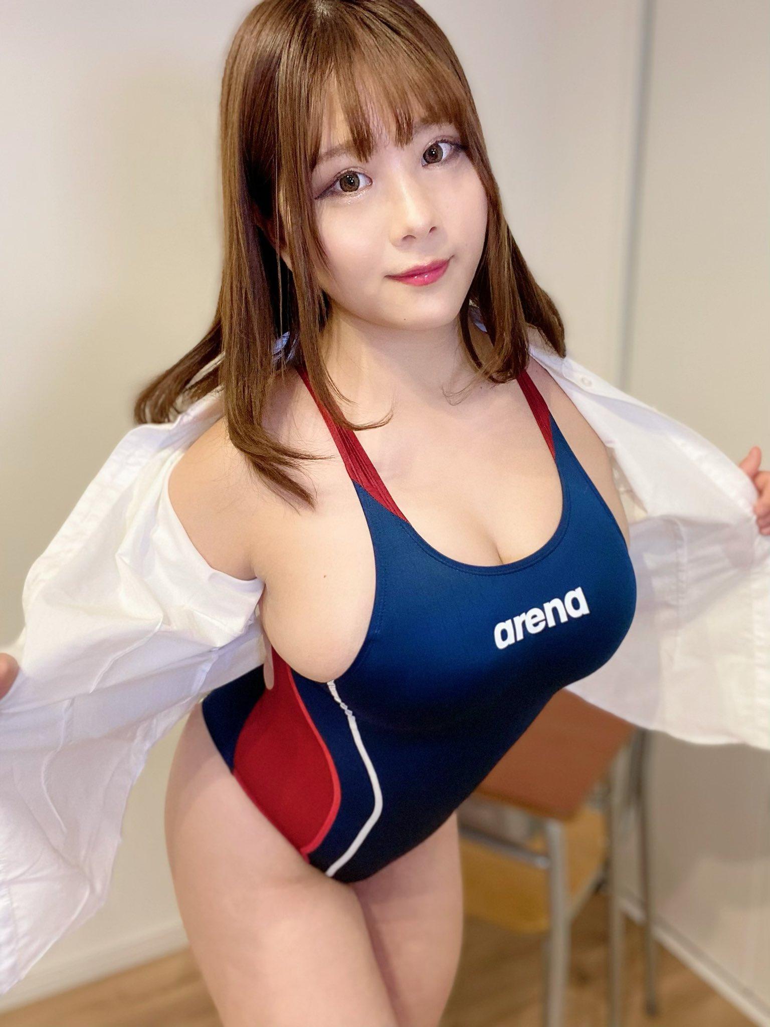 hoshino_ume178.jpg