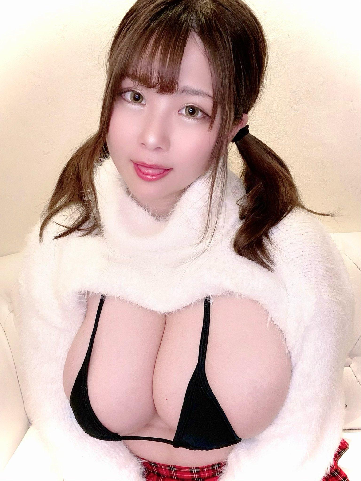 hoshino_ume186.jpg
