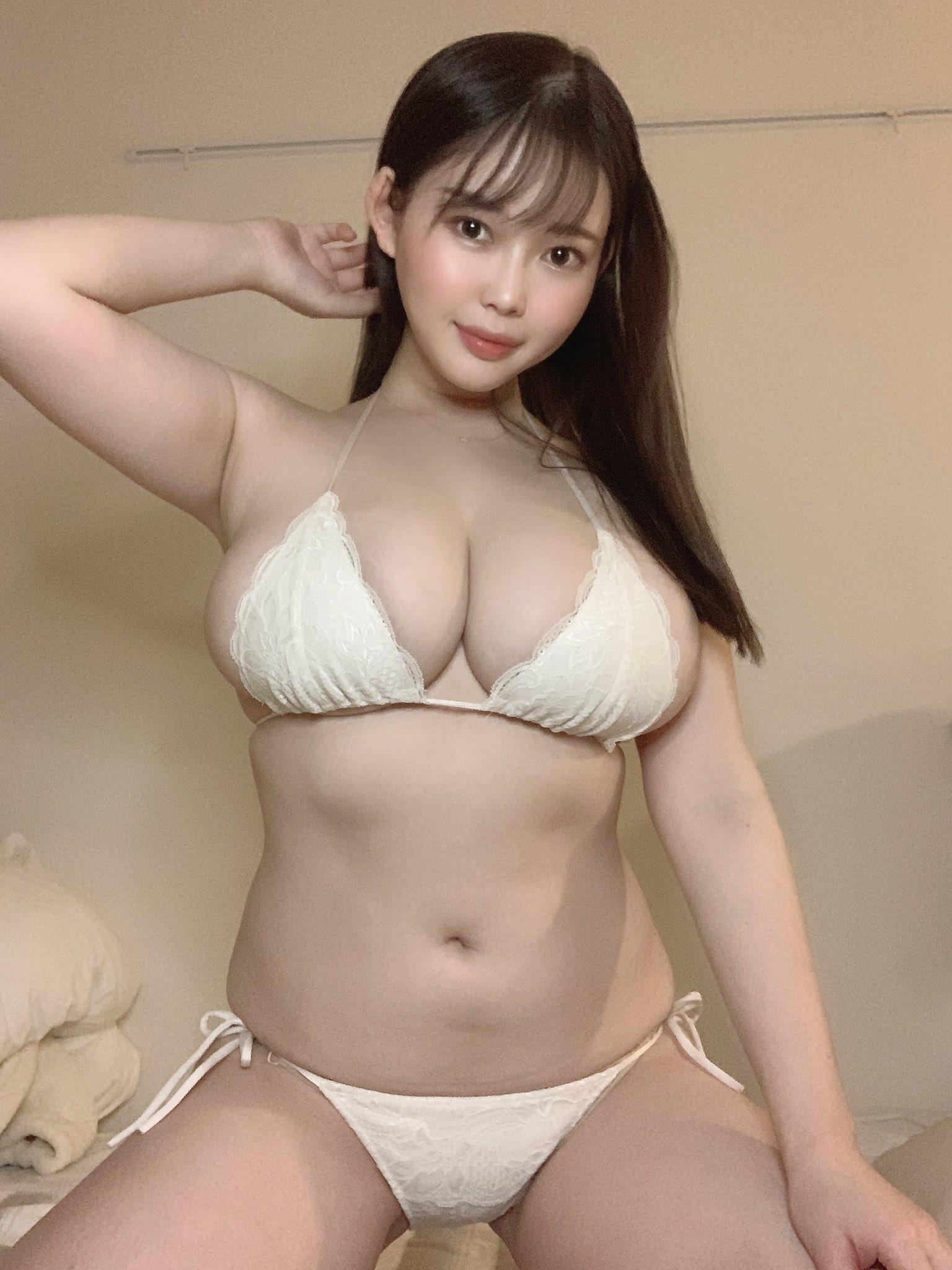 igawa_airi070.jpg