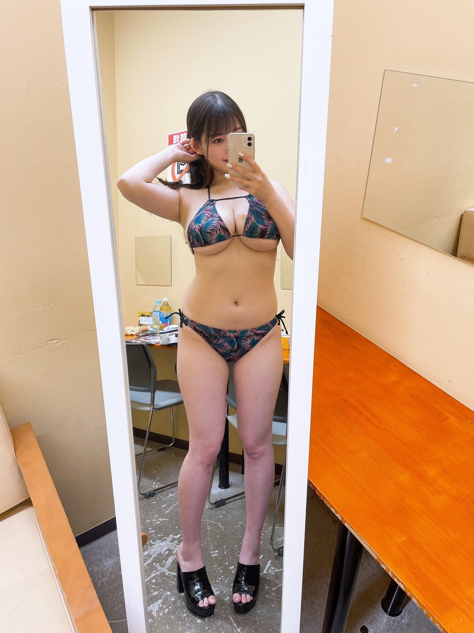 igawa_airi105.jpg