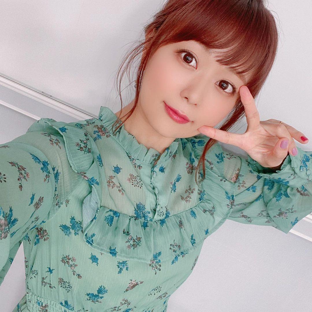 iguchi_yuka041.jpg