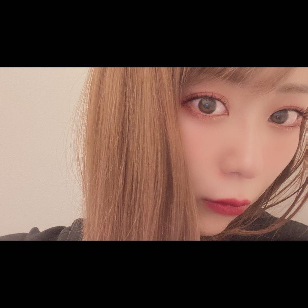 iguchi_yuka042.jpg