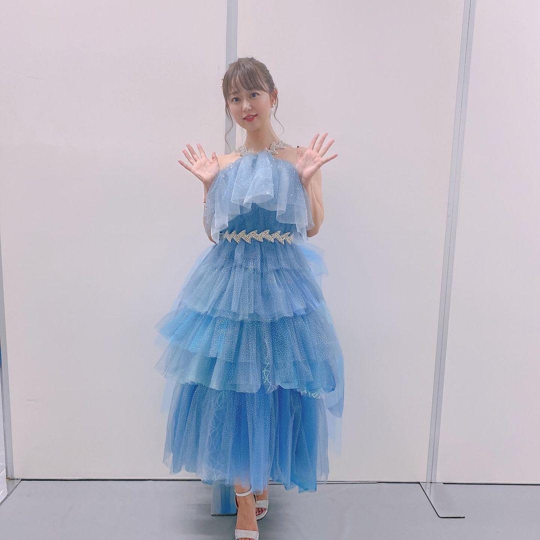 iguchi_yuka044.jpg