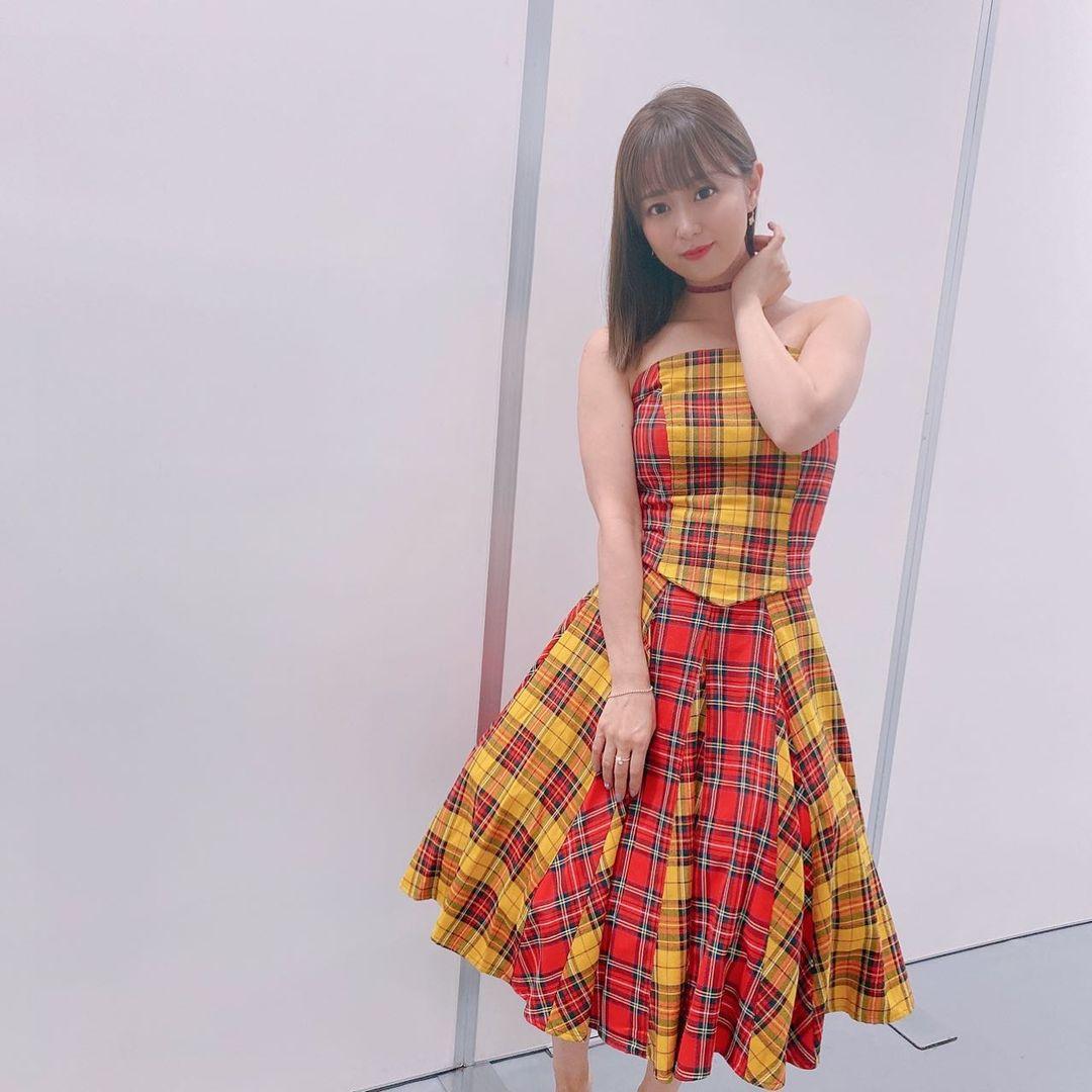 iguchi_yuka045.jpg