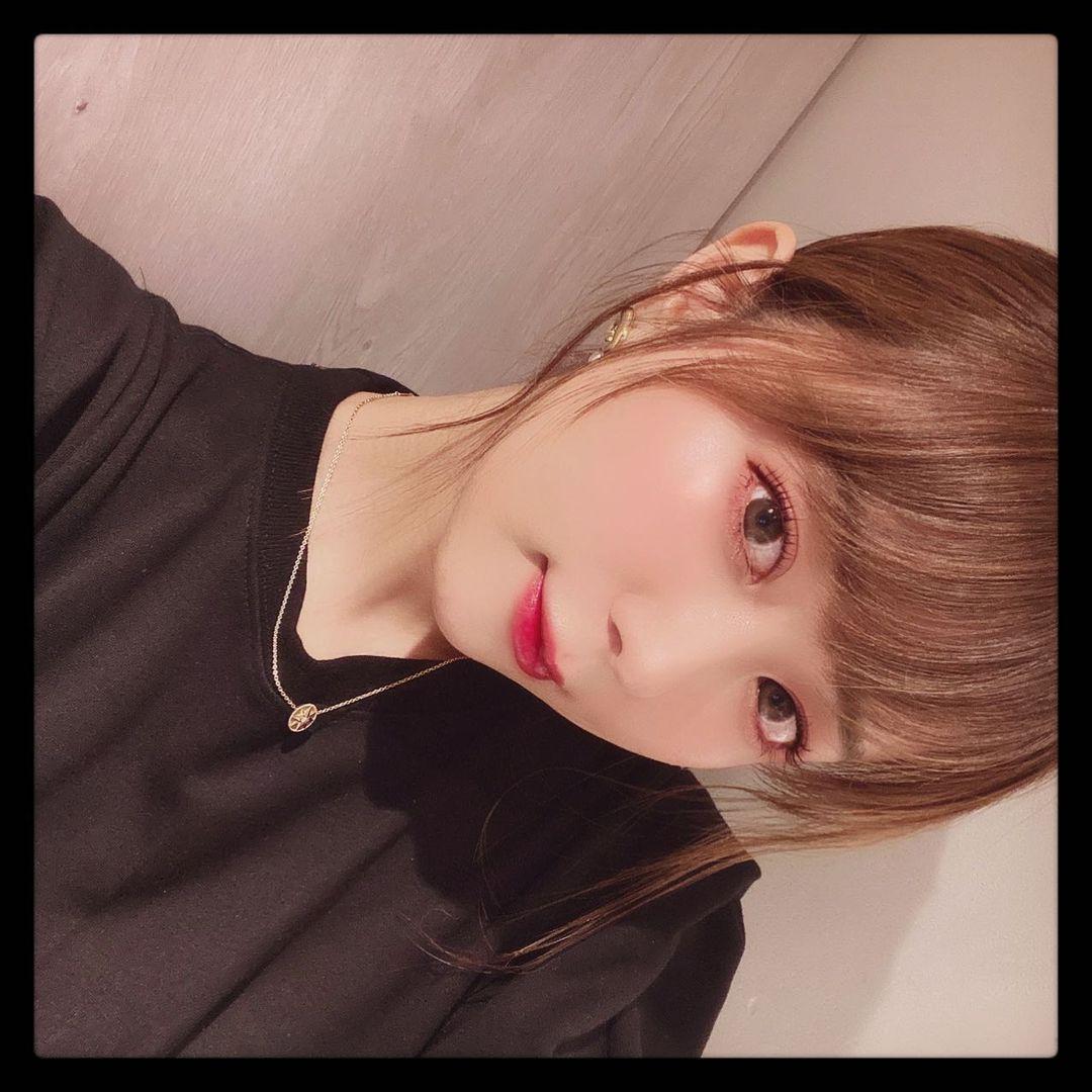 iguchi_yuka048.jpg