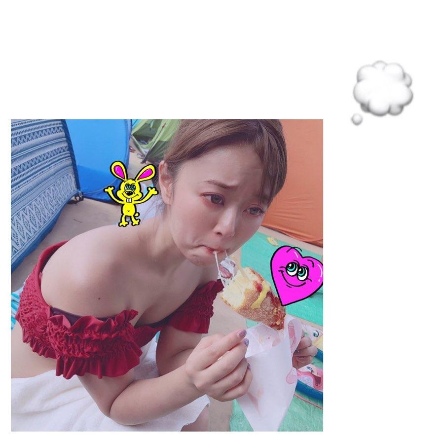iguchi_yuka049.jpg