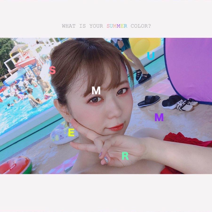 iguchi_yuka050.jpg