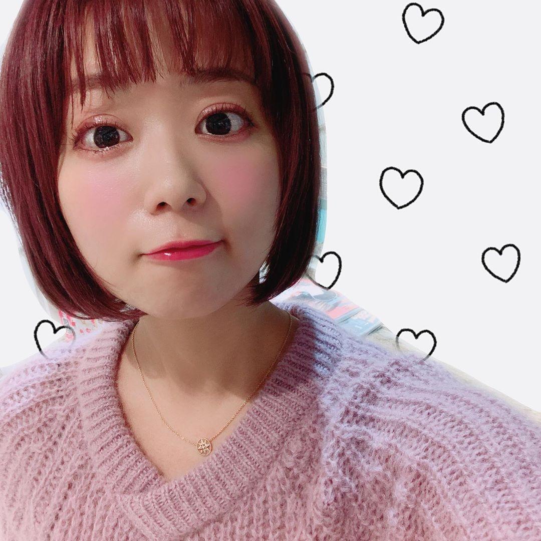 iguchi_yuka051.jpg