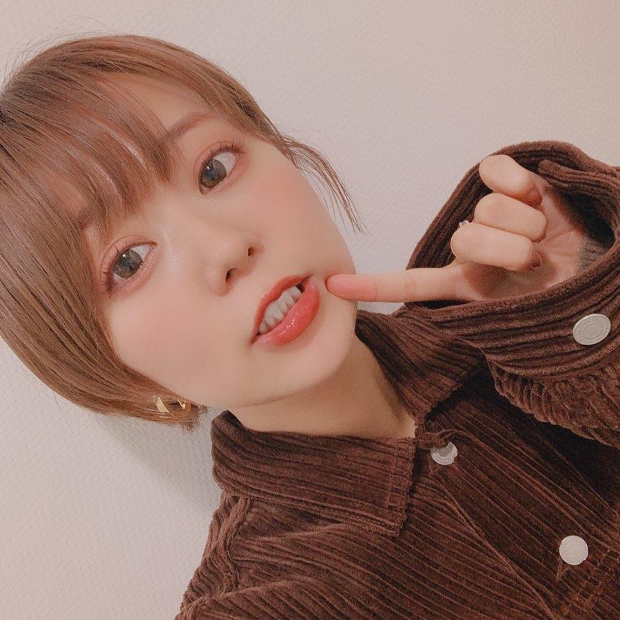 iguchi_yuka052.jpg