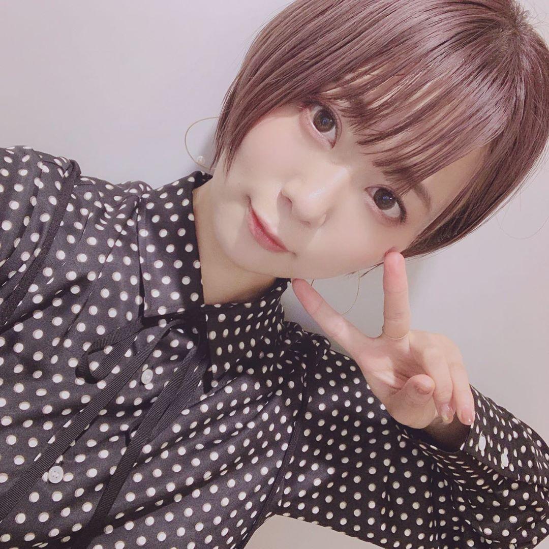 iguchi_yuka053.jpg