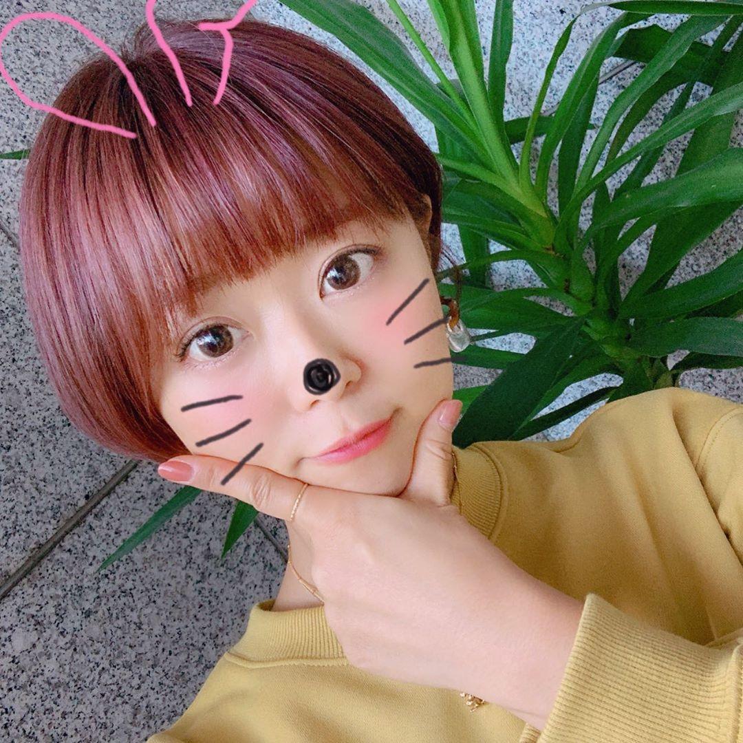 iguchi_yuka054.jpg